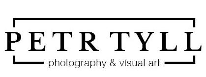 / petr tyll, bba / komerční fotograf – architektura – hotely – restaurace